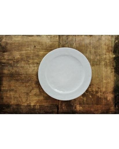 $57.50 Plate 243 Large