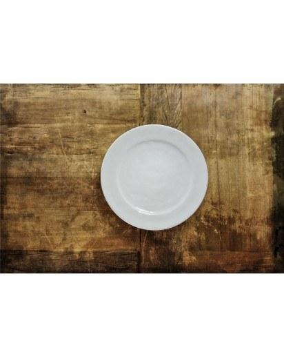 Montes Doggett   Plate 243 Small $51.00