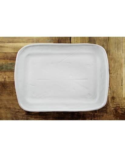 $230.00 Platter 336