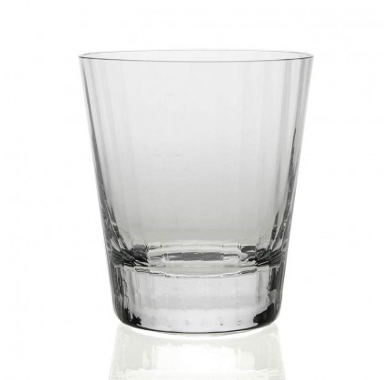 $43.00 Corinne Double Old Fashion