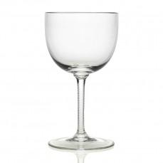 $160.00 Anastasia Small Wine, 10 oz