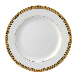 Bernardaud  Athena Gold