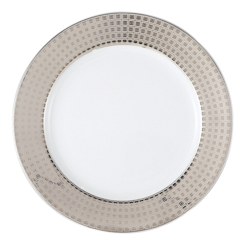 Accent Salad Plate collection with 1 products