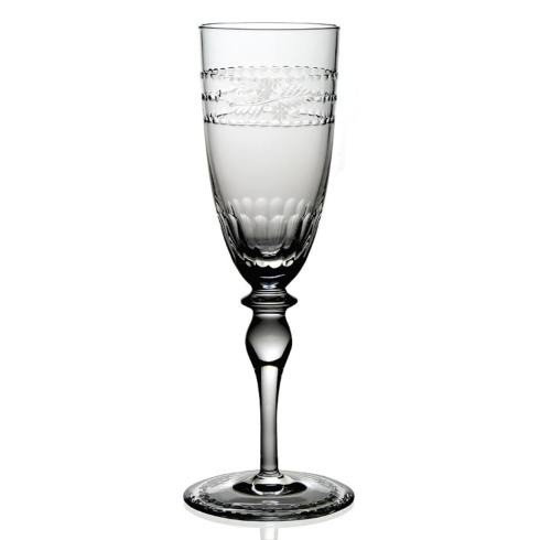 Camilla Champagne Flute, 8.5, collection with 1 products