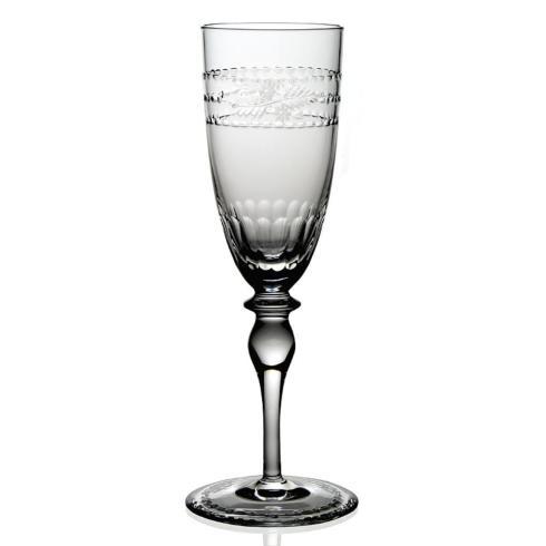 $210.00 Camilla Champagne Flute, 8.5,