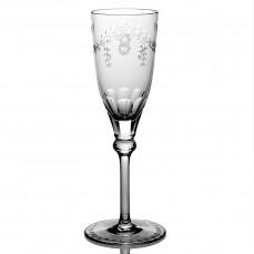 $240.00 Elizabeth Champagne Flute, 8 1/4,