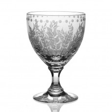 $255.00 Fern Small Wine, 5 3/4,