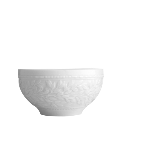 Louvre Rice Bowl
