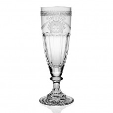Pearl Champagne Flute, 7, collection with 1 products