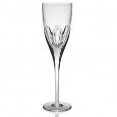 $275.00 Penelope White Wine, 15 oz
