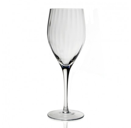 William Yeoward   Corinne Goblet $55.00