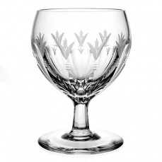 $245.00 Eleanor Goblet, 14 oz