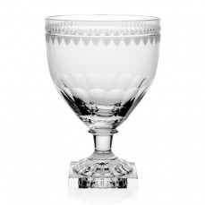 Flavia Goblet, 16 oz collection with 1 products