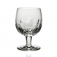 India Goblet, 10 oz collection with 1 products