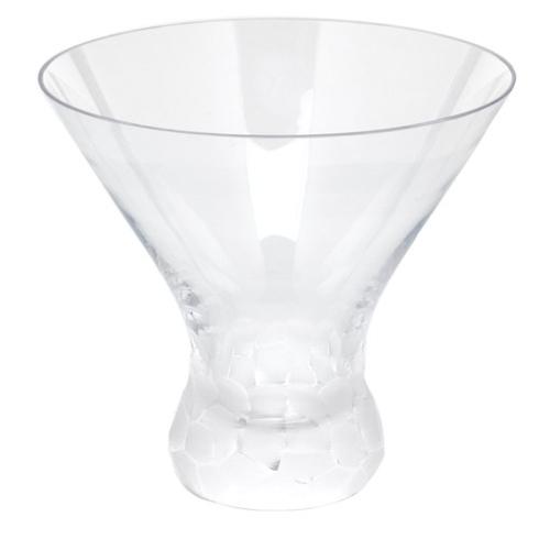Moser   Fluent Cocktail Glass $135.00