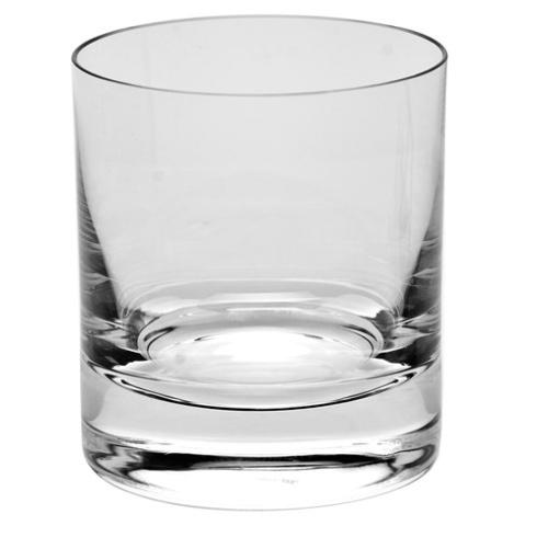 $85.00 Whiskey Glass
