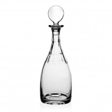 William Yeoward   Nancy Decanter, 800 ml $320.00