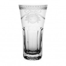 Pearl Hi-Ball Tumbler, 6.5, collection with 1 products