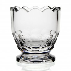 Pippa Vase, 4, collection with 1 products