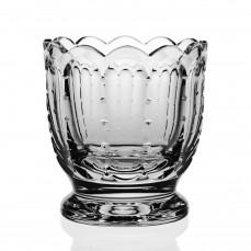 William Yeoward   Polly Vase, 4, $195.00