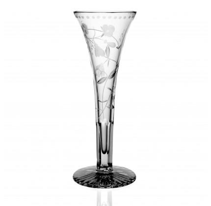 $195.00 Prissy Vase, 6,