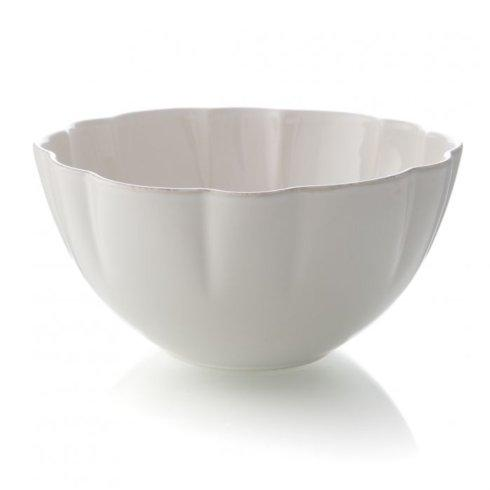 Simon Pearce   Harland Stone M Serving Bowl $65.00