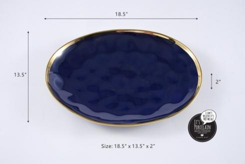 Product thumbnail l422471-1