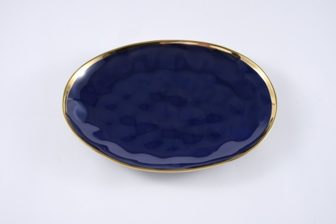 $150.00 Oversized Serving Platter