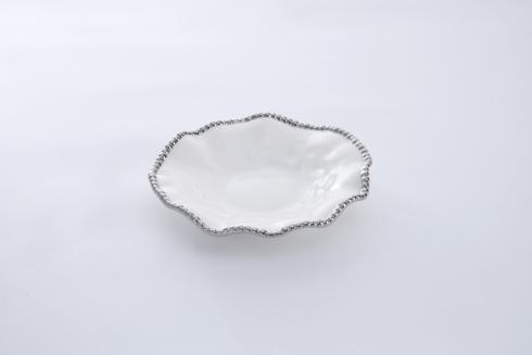 Pampa Bay  Salerno Round Serving Piece $37.50