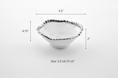 Product thumbnail l267655-6