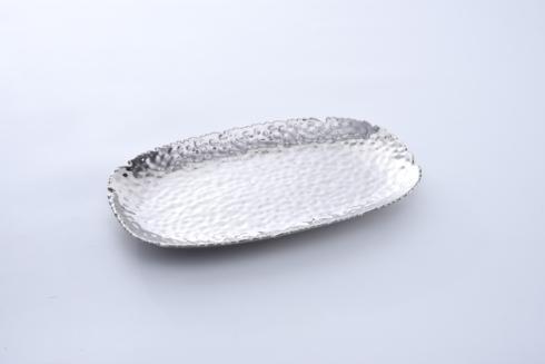 $37.50 Large Serving Platter