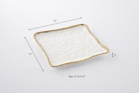 Product thumbnail l291156-2