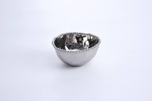 $15.00 Small Bowl