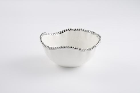 $45.00 Medium Salad Bowl