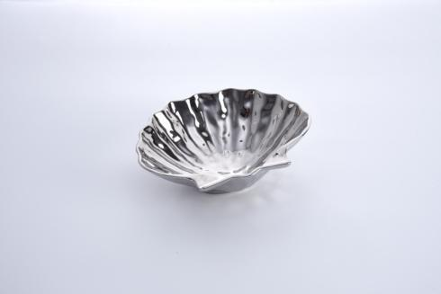 $62.50 Shell Bowl Set