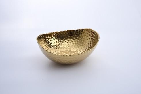 $50.00 Large Oval Bowl