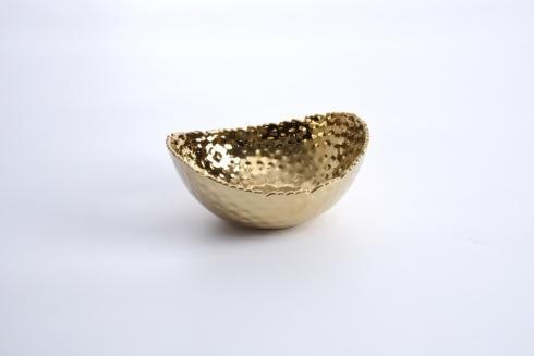 $25.00 Small Oval Bowl