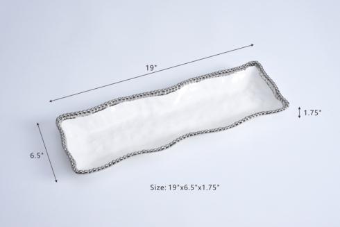 Product thumbnail l267664-5