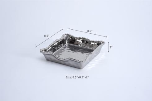 Product thumbnail l280688-2