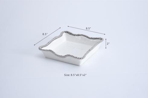 Product thumbnail l280689-7
