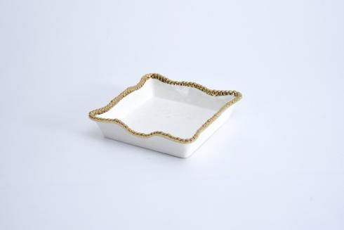 $31.25 Luncheon Napkin Holder
