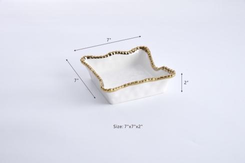 Product thumbnail l291159-1