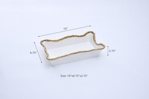 Product thumbnail l291160-2
