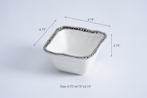 Product thumbnail l280634-8