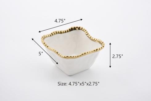 Product thumbnail l280630-2