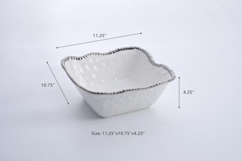 Product thumbnail l280636-7