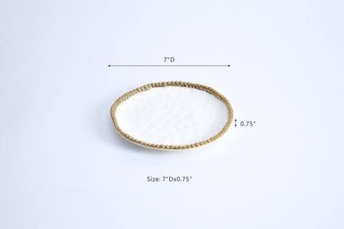 Product thumbnail l291164-2