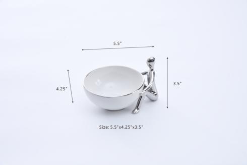 Product thumbnail l316928-2