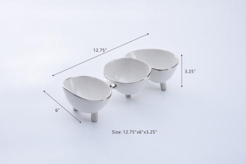Product thumbnail l316890-7