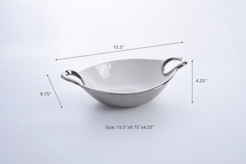 Product thumbnail l316891-7